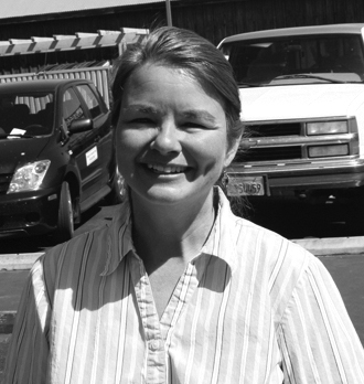 Inyo County supervisor race 2012