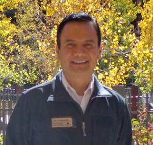 MUSD School Board candidate