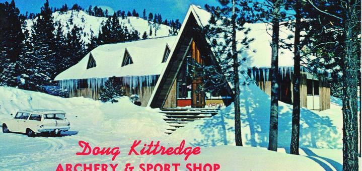 Kittredge turns 50