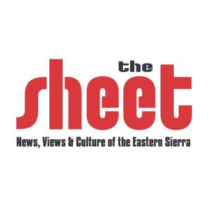 Sheet Staff