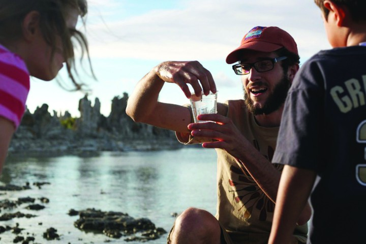 mono lake tour1edit web