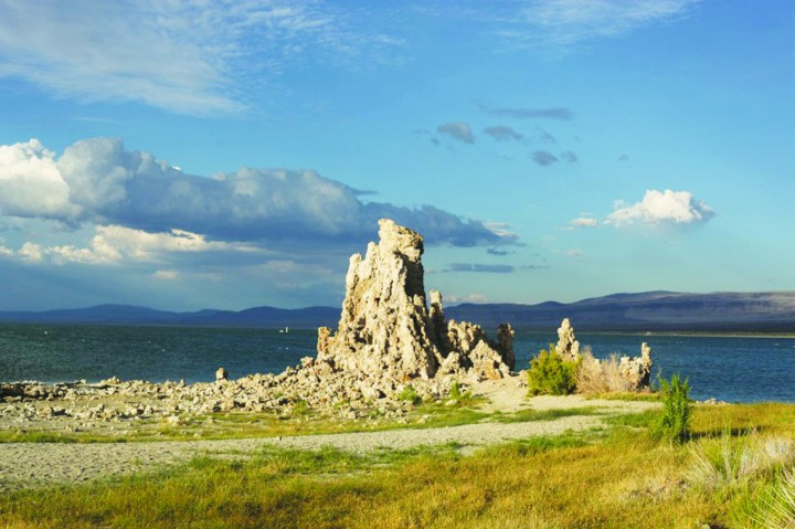 mono lake tour5 edit web