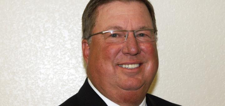 Gary Boyd, Mammoth Hospital, Mammoth Lakes, Obituary