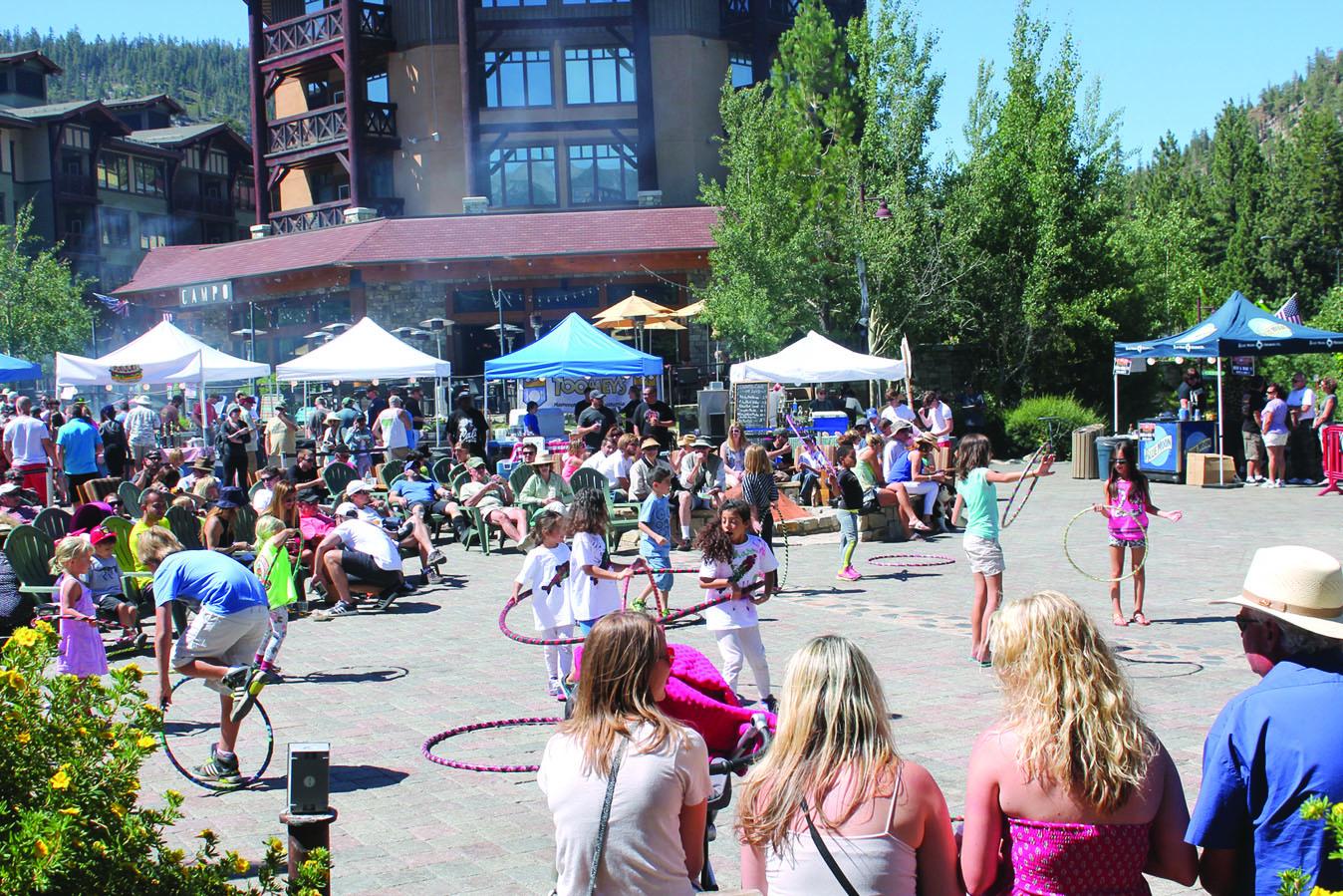 Villagefest1 web