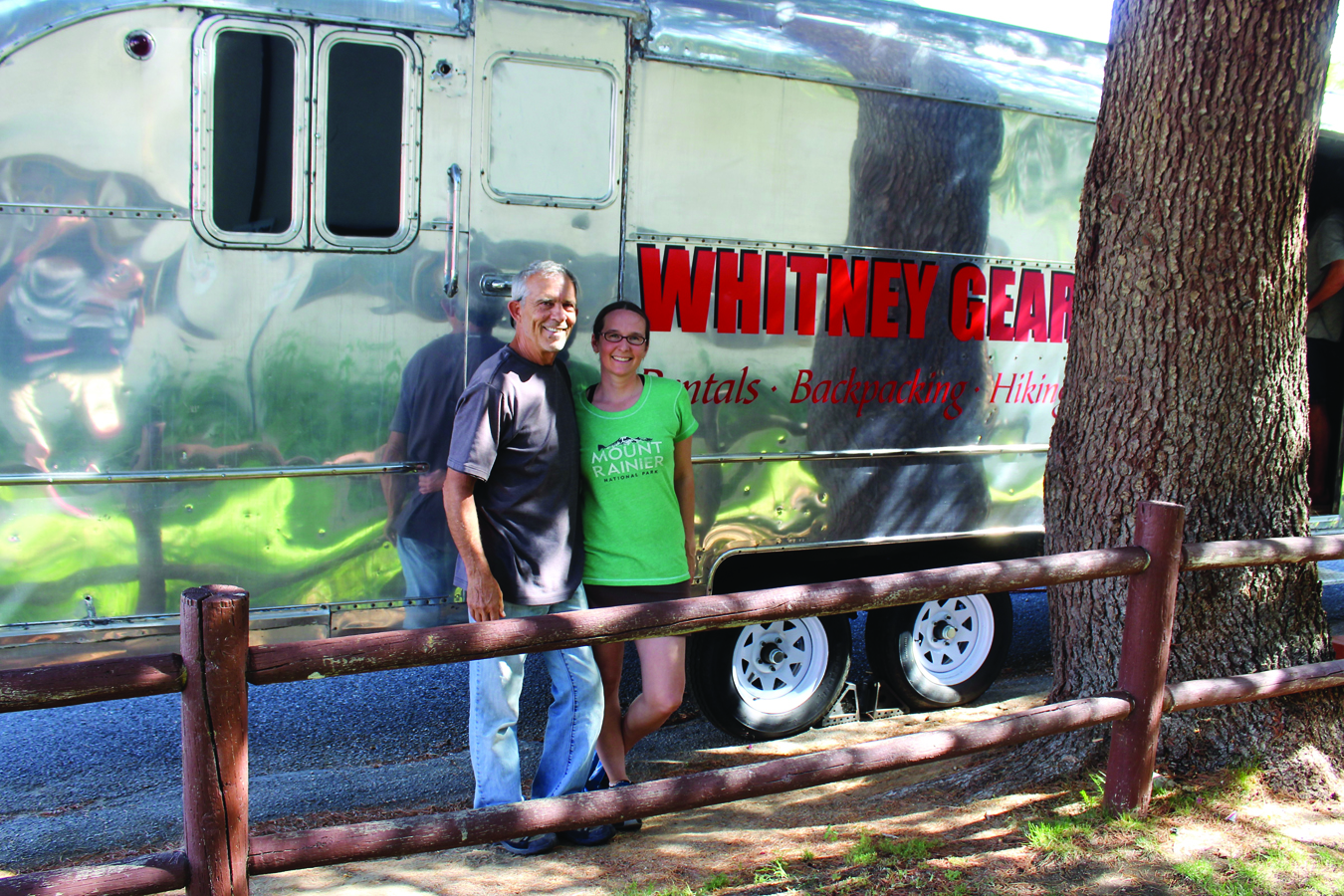 2017-6-5_Mobile Business_Whitney Gear (6)- Charlie Brown and Mary Scudders of Cartago