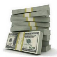 URGENT LOAN OFFER AT 3 INTEREST RATE