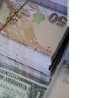 URGENT FUNDS OFFER AT 3% INTEREST RATE